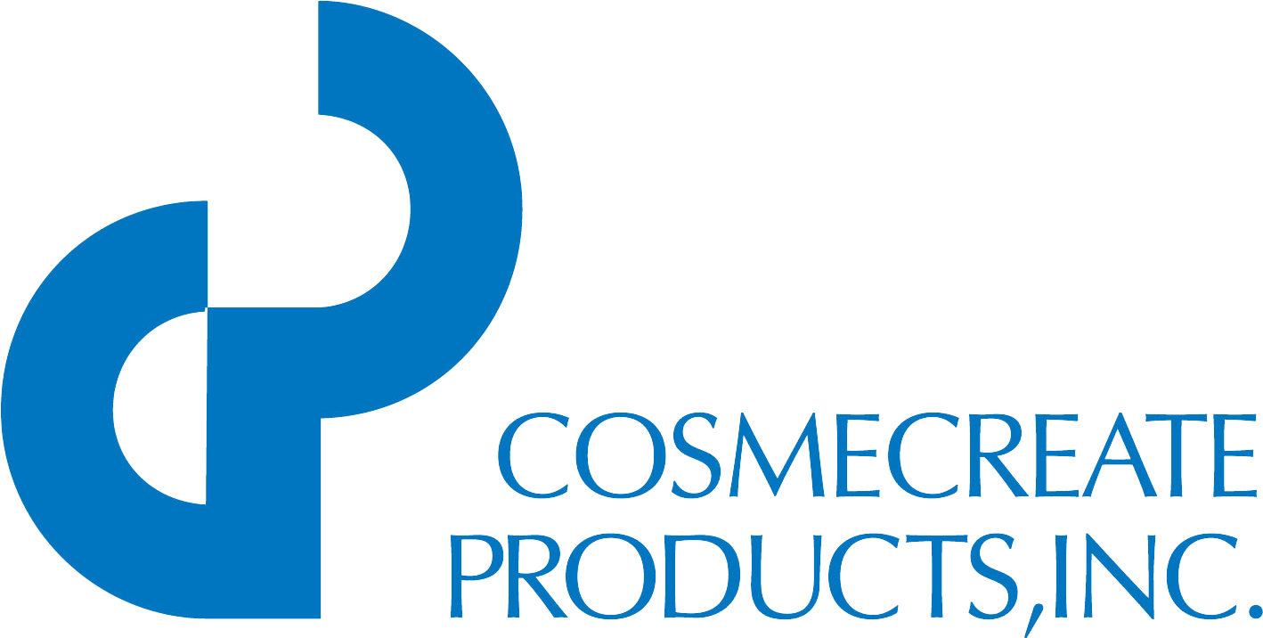 COSMECREATE PRODUCTS,INC.